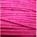 Pink Fast Visco Fuse 3mm 20ft Roll