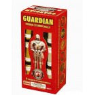 Guardian 6 shot Canister Shell Kit