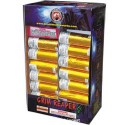 Buy Firecrackers Fireworks Online in Our Online Fireworks ...