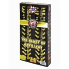 Wholesale Fireworks The Beast Of Artillery Case 3/1