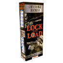 Lock and Load 24/ct Kit