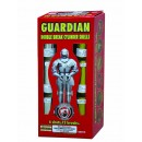 Guardian 6 shot Double Break Shell Kit