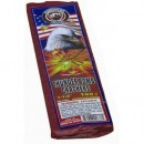 Dominator Firecrackers 100s Single Pack