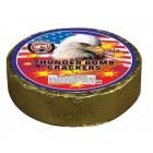Dominator Firecrackers 16,000 Firecracker Roll