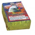 Wholesale Fireworks Dominator Firecrackers 50s Case 8/40/50