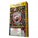 Wholesale Fireworks Jitterbugs 400s Case 4/10/400