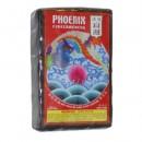 Pheonix Firecracker Brick 80/16s