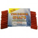 Thunder Snaps Fuseless Firecrackers 20/Ct