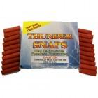 Thunder Snaps Fuseless Firecrackers 20/Ct