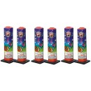 Wholesale Fireworks Cuckoo Fountain 24/6 Case