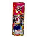 Wholesale Fireworks Delicious Delight Fountain 36/1 Case