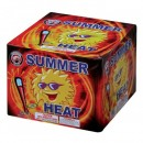 Wholesale Fireworks Summer Heat Fountain Case 8/1