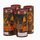 Wholesale Fireworks Under Siege Fountain Case 12/1