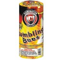 Wholesale Fireworks Bumbling Bee's Fountain Case 12/1