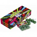 Wholesale Fireworks Crackle Balls 16/12/6 Case