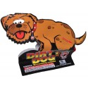 Wholesale Fireworks Dirty Dog Case 2/144