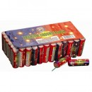 Wholesale Fireworks Ground Bloom Case 20/12/6