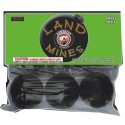 Wholesale Fireworks Land Mines Case 40/3