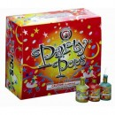 Wholesale Fireworks Party Pops Case 20/72