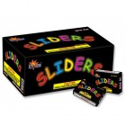 Sliders 10/Pk