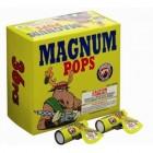 Magnum Pops 36/ct