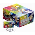 Snap Pops 40ct Display Box