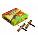 Wholesale Fireworks Big Bees Case 24/6
