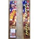 Wholesale Fireworks Mammoth Artillery 6/12 Case