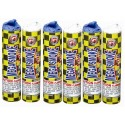 Wholesale Fireworks Color Mega Smoke Case 24/6