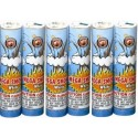 Wholesale Fireworks Mega Smoke White 24/6 Case