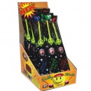 Silly Sticks 5/Pk W/FREE SHIPPING !!