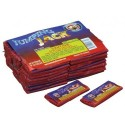 Wholesale Fireworks Jumping Jacks Case 20/48/12