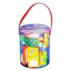Wholesale Fireworks Maximum Bucket Case 12/1